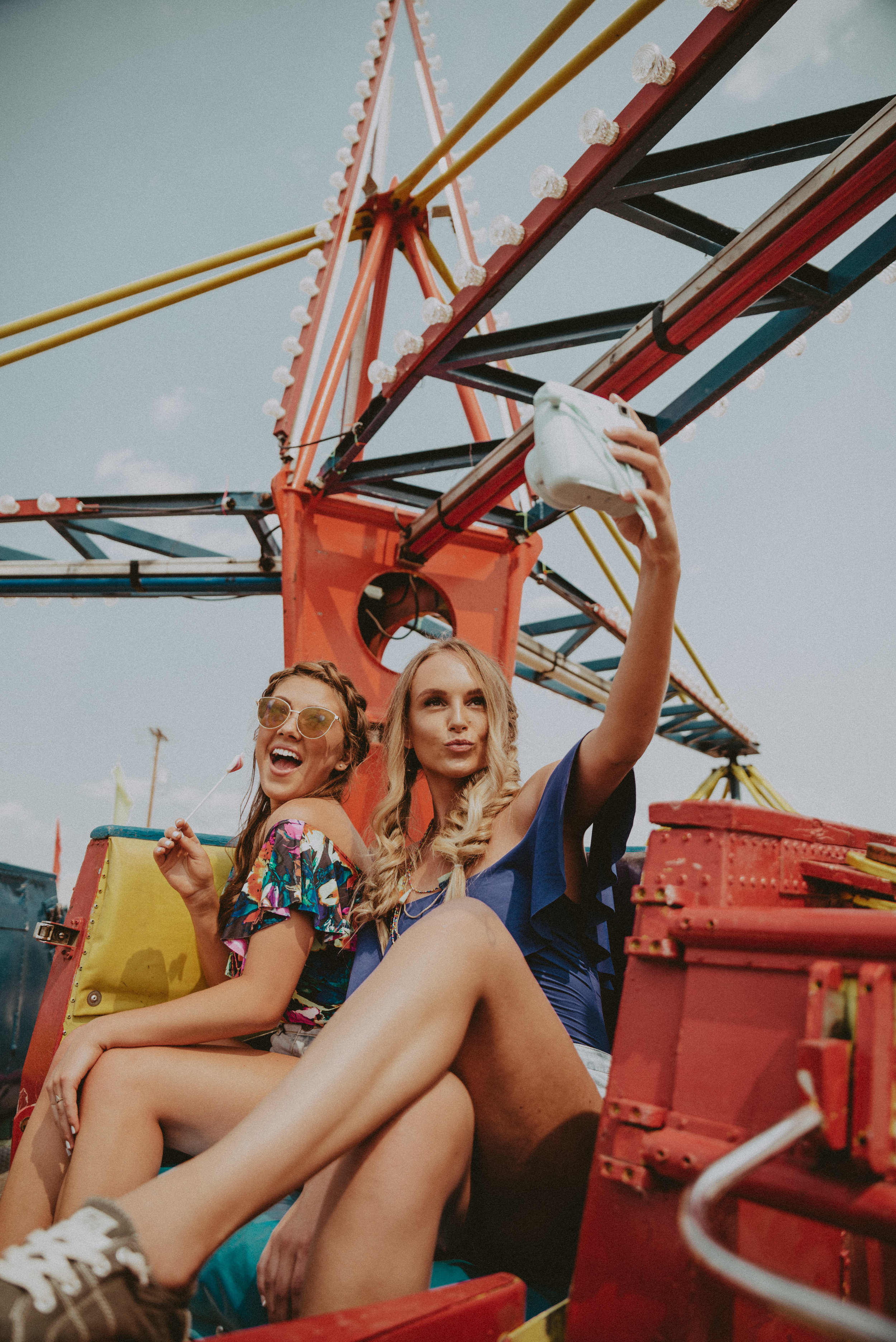 CORALREEF_carnival-3835.jpg