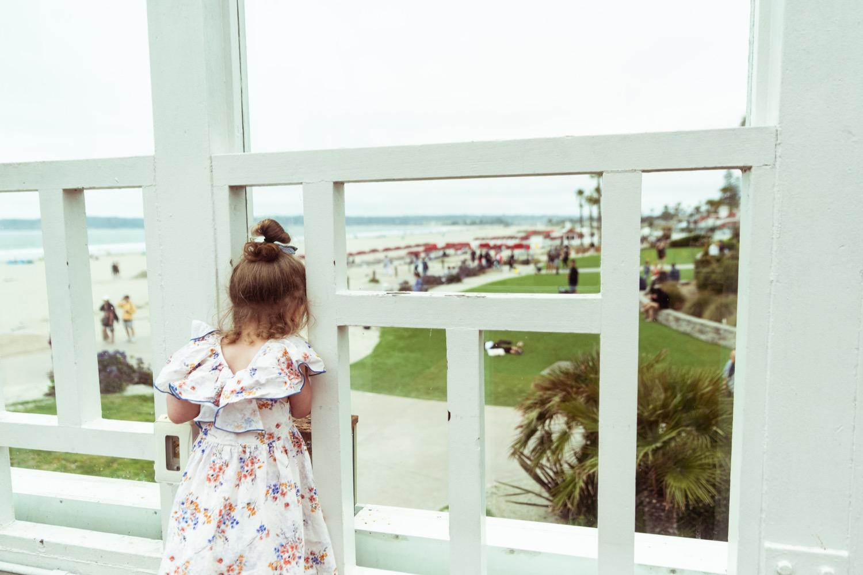 42_San_Diego_visit_6.6.19-9214.jpg