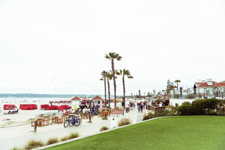 50_San_Diego_visit_6.6.19-9264.jpg