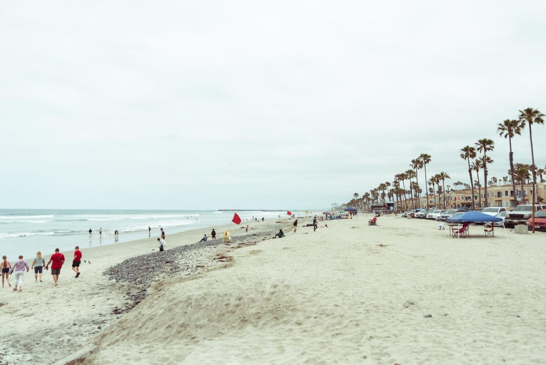 68_San_Diego_visit_2019-8739.jpg