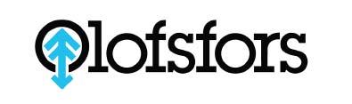 Olofsfors