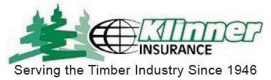 Klinner Insurance