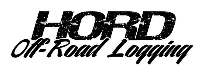 Vendors_hord_offroad_logging.jpg