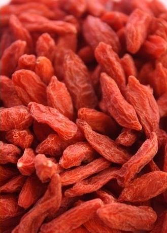 red-elixir-wellness-local-superfood-hong-kong-1.jpg