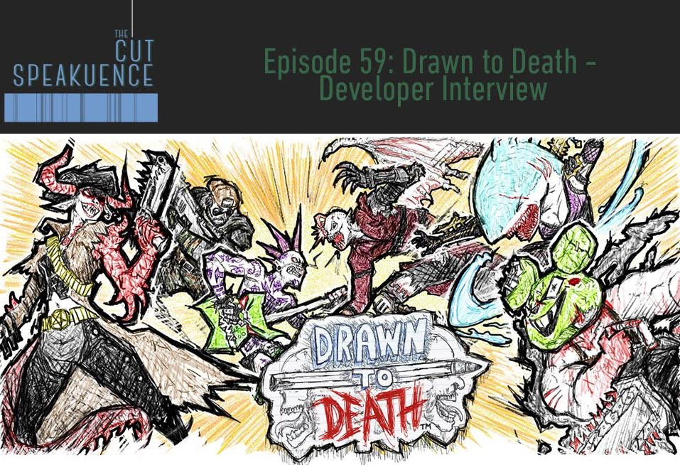 DrawnToDeathInterview.jpg