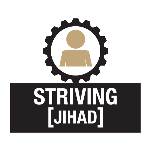 Striving_Jihad.png