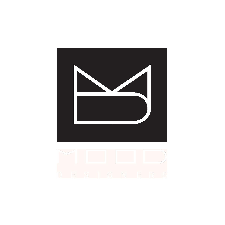 Mood_Designer_logo_kit_White copy.png