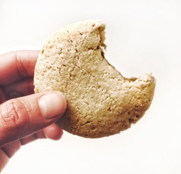 chewy lemon cookies.jpg