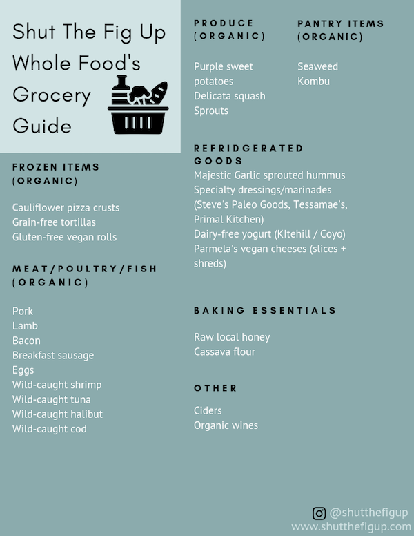 WF GROCERY GUIDE.png