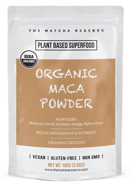 organic-maca-powder_500x.jpg
