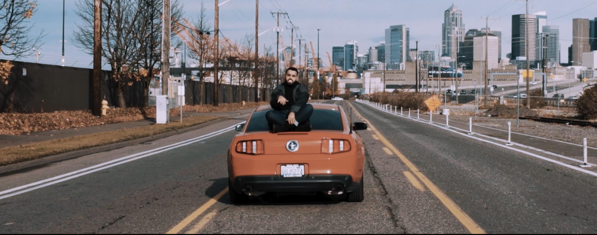 Malik Elarbi - It's Always Sunny in Seattle 2.png