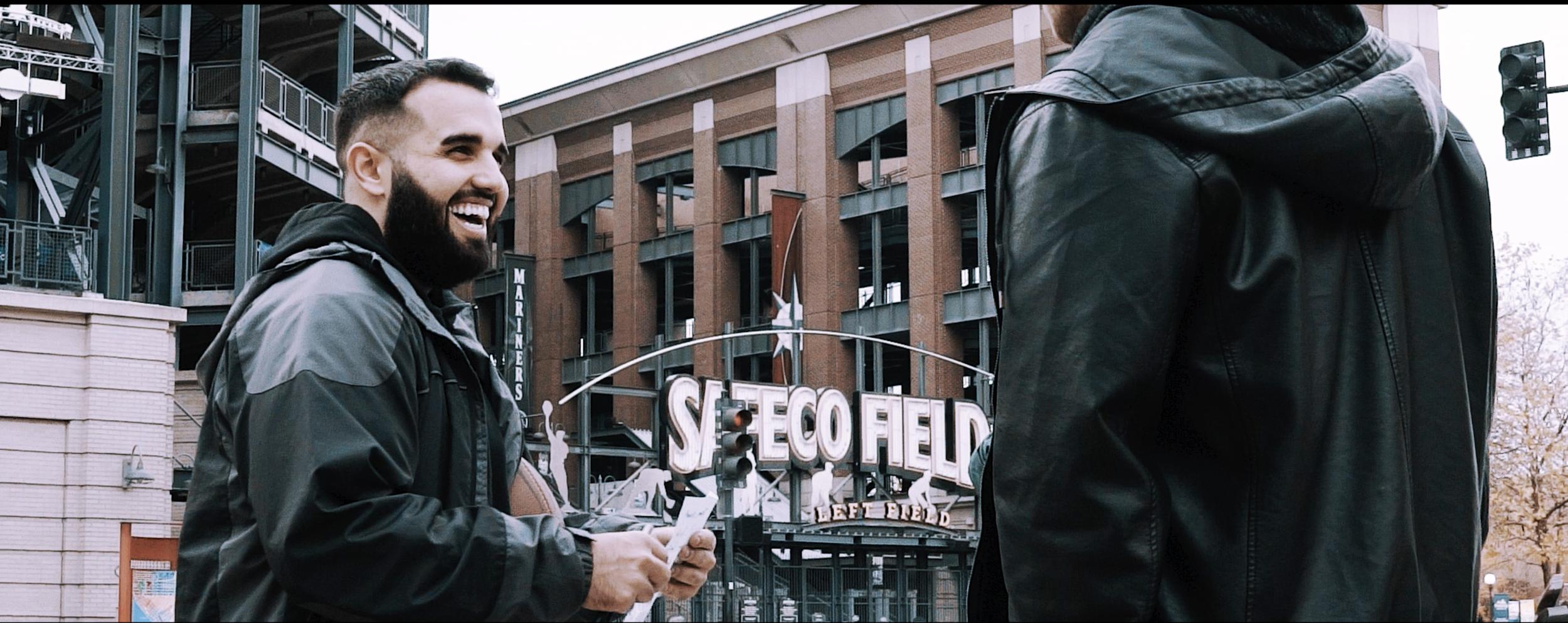Malik Elarbi - It's Always Sunny in Seattle 4.png