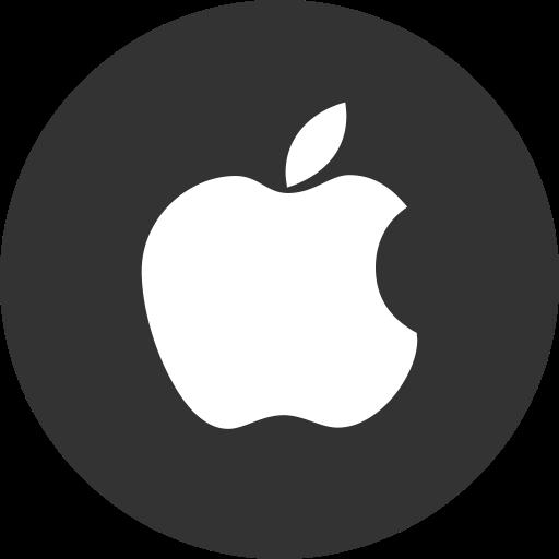iconfinder_online_social_media_apple_734360.png
