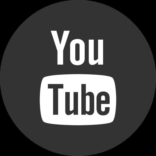 iconfinder_youtube_online_social_media_tube_734362.png