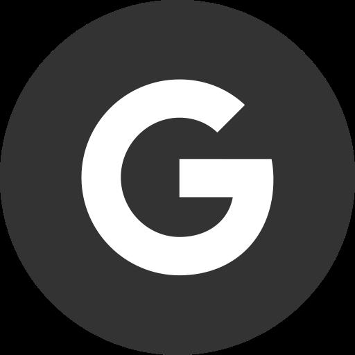 iconfinder_online_social_media_google_search_plus_734387.png