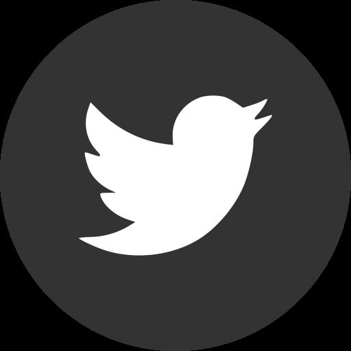 iconfinder_twitter_online_social_media_734367.png