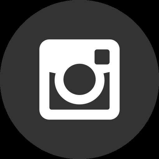 iconfinder_instagram_online_social_media_photo_734395.png