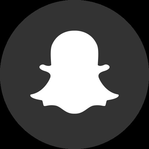 iconfinder_social_media_logo_snapchat_1221586.png