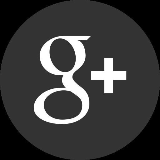 iconfinder_online_social_media_google_plus_734388.png