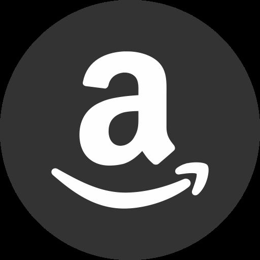 iconfinder_amazon_social_media_logo_1287347.png