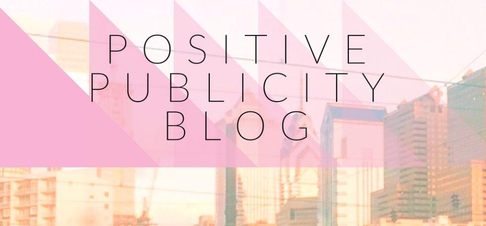 cropped-positive-publicity-blog.jpg