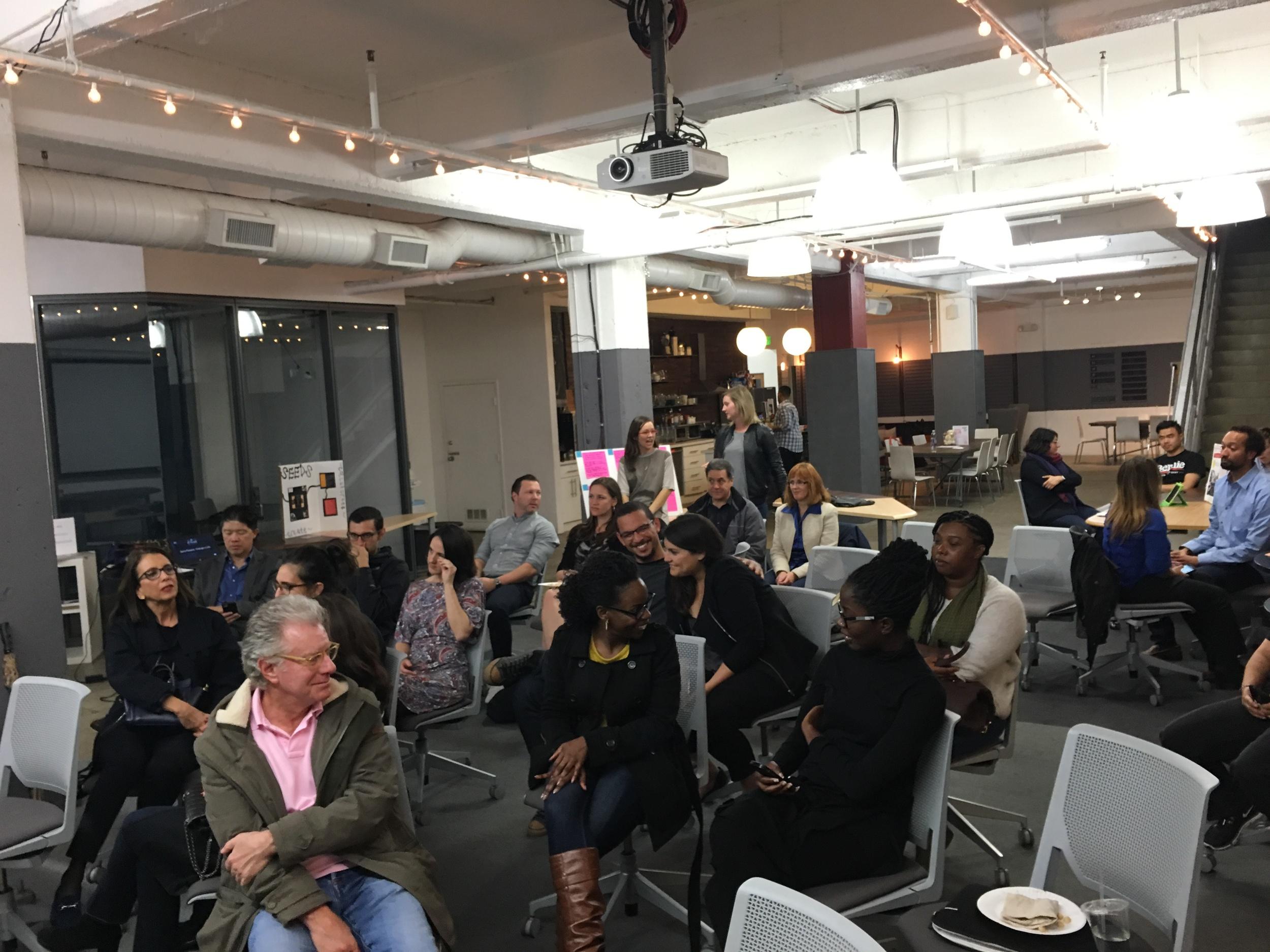 Ruckus Projects Crowd.JPG