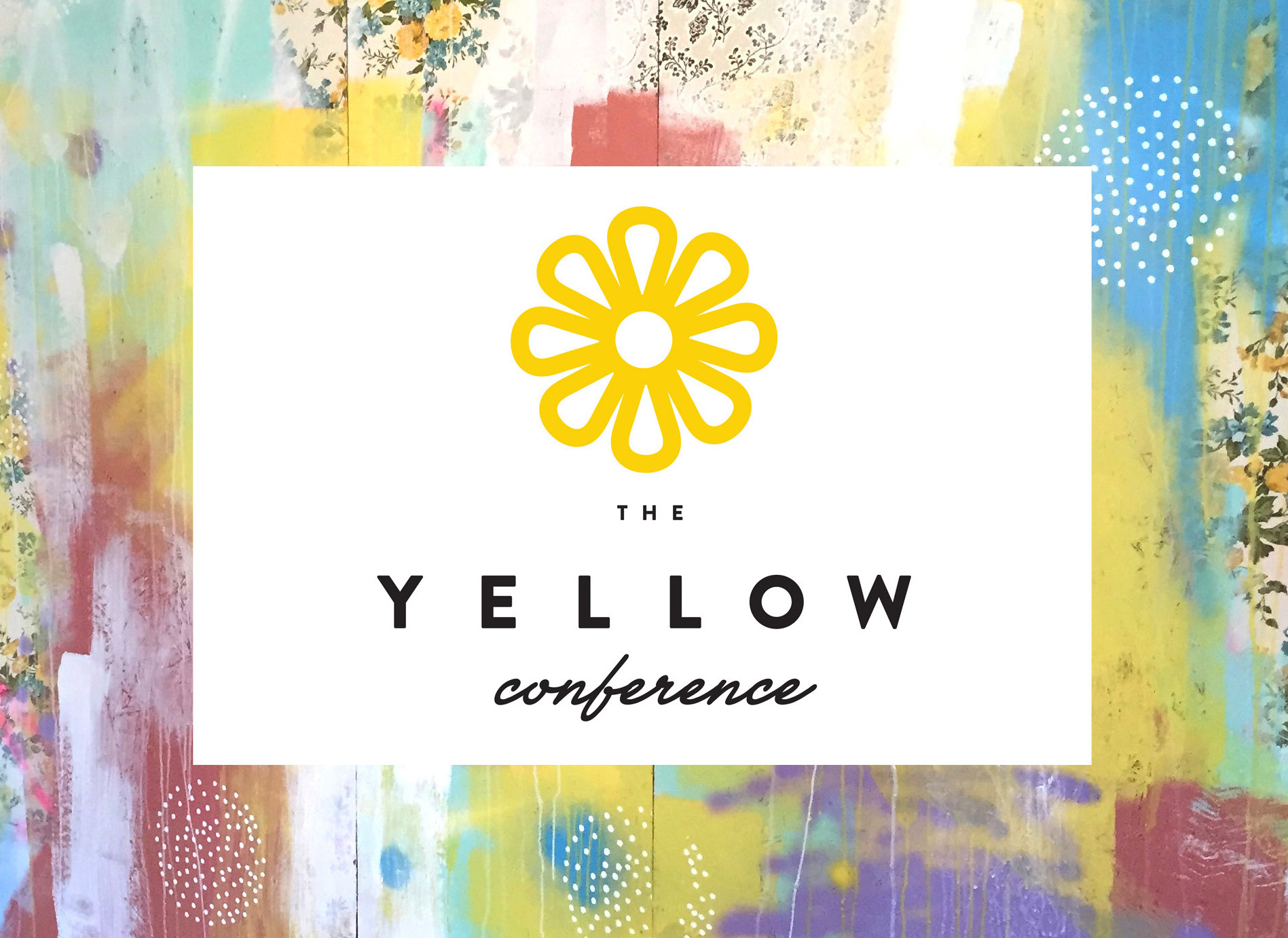 The Yellow Conference.jpg