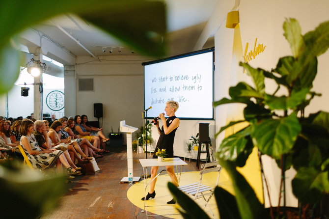 Yellow Conference 2015.jpg