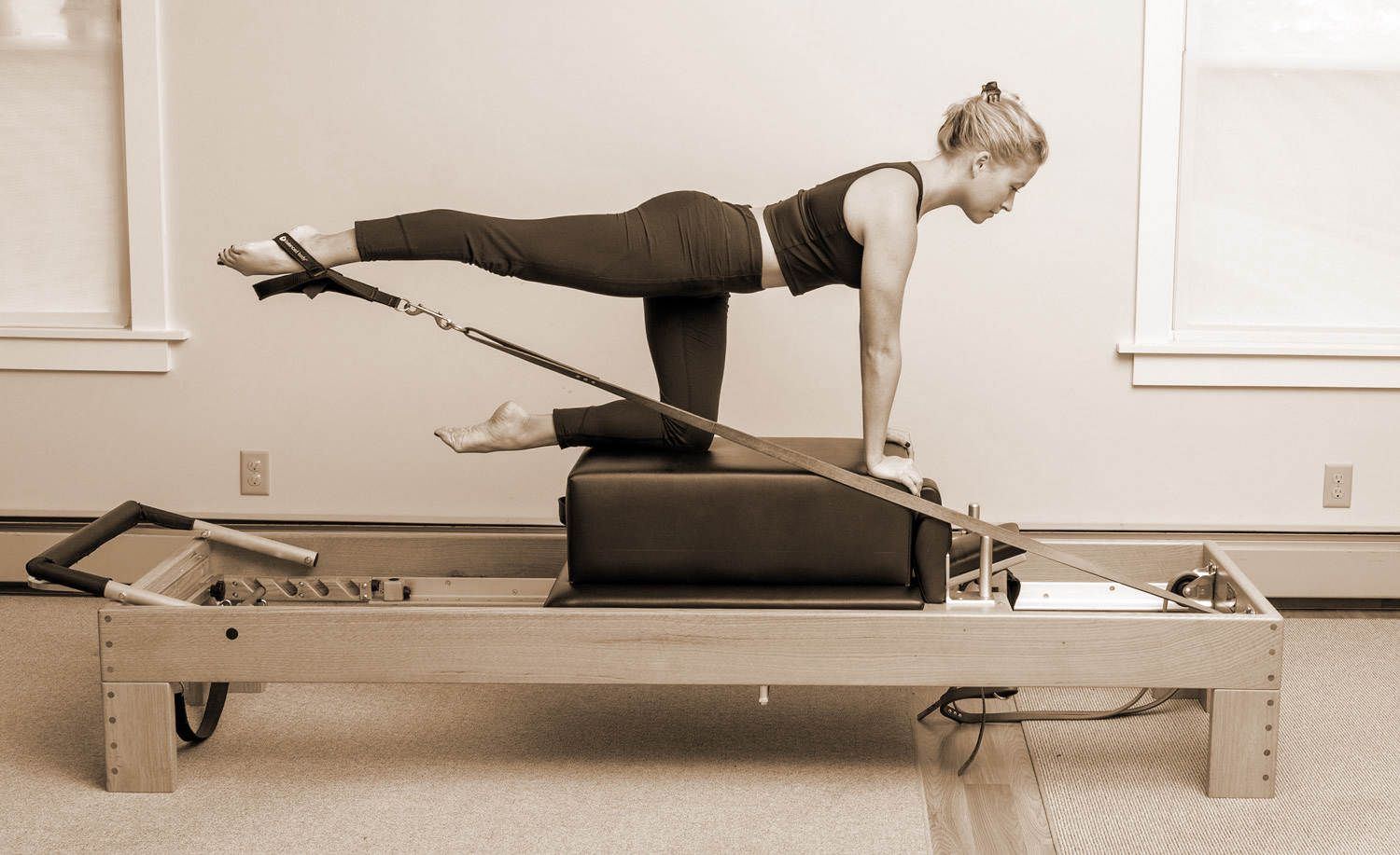 Kara-Duval-Pilates-Classes.jpg