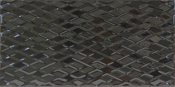Dalia Negro · 25x50