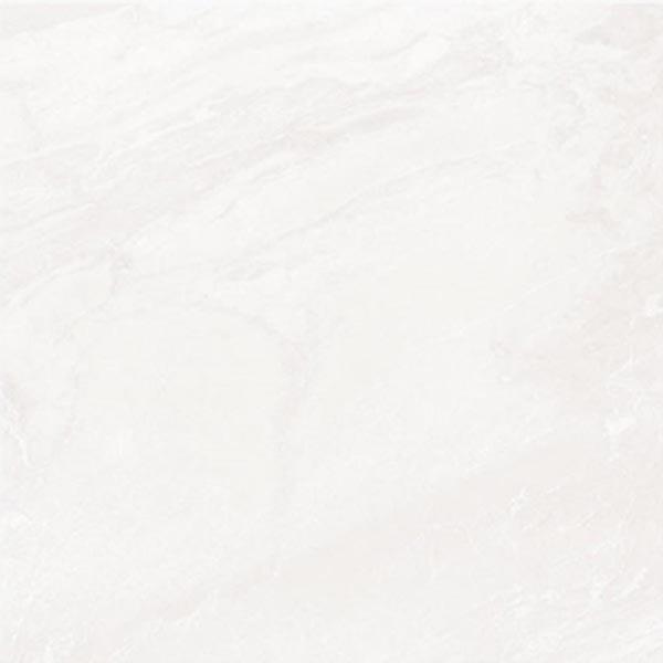 Toscana Blanco · 60x60