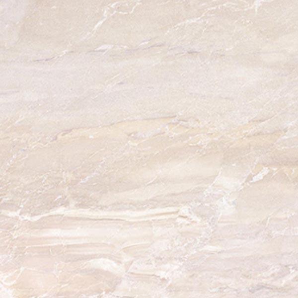 Toscana Ivory · 60x60