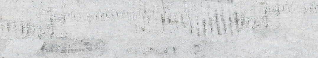 Old Wood Gris   · 20x140