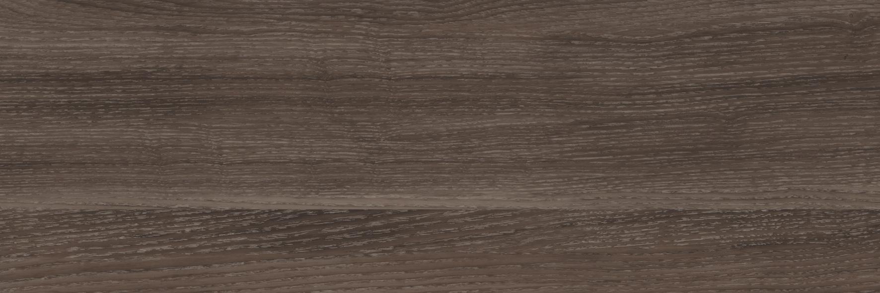 Palisandro Marrón · 19x57