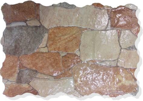 Rocas Beige · 31x45