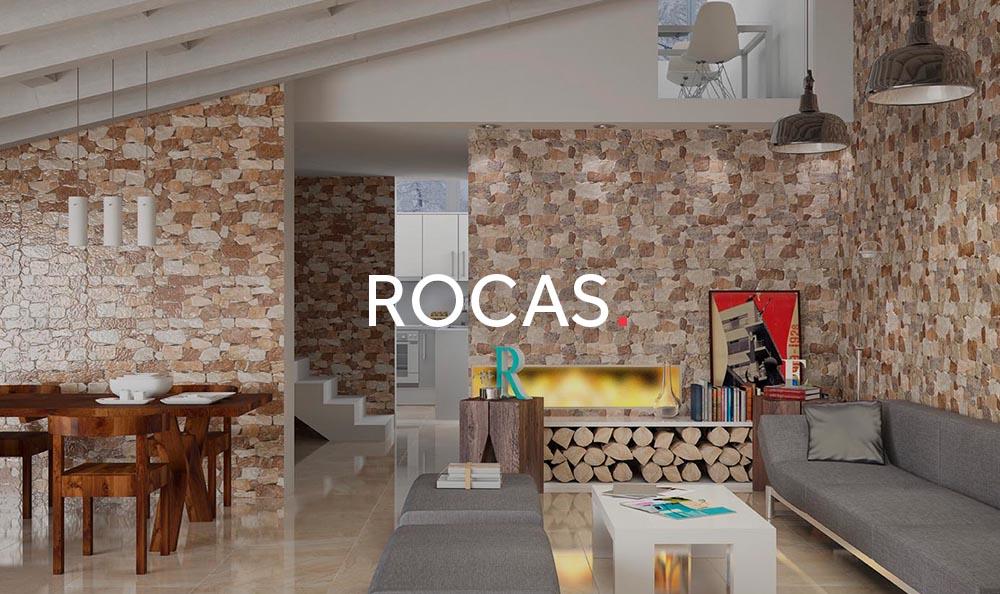 PORCELASTONE-ROCAS.jpg