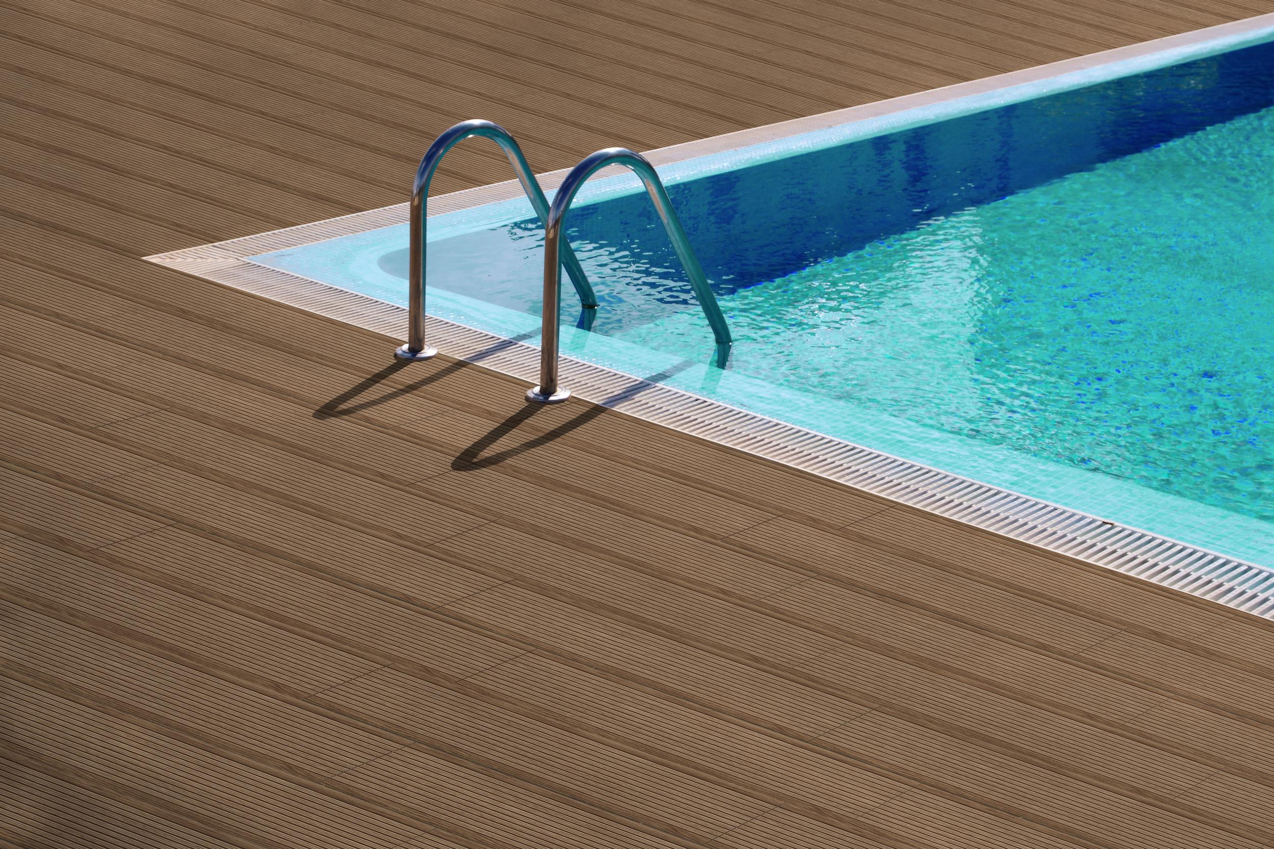 Propuesta piscina 1.jpg