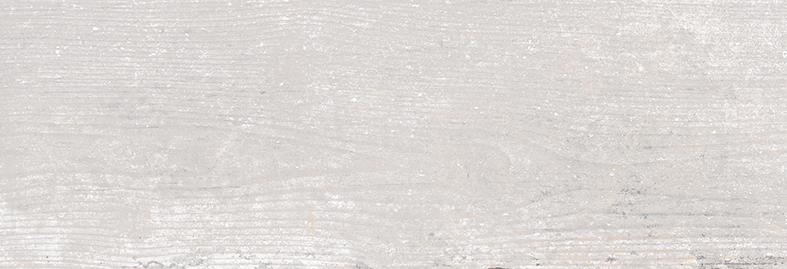 Allegra Perla · 25  x75