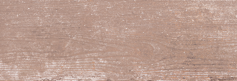 Allegra Chocolate · 25  x75