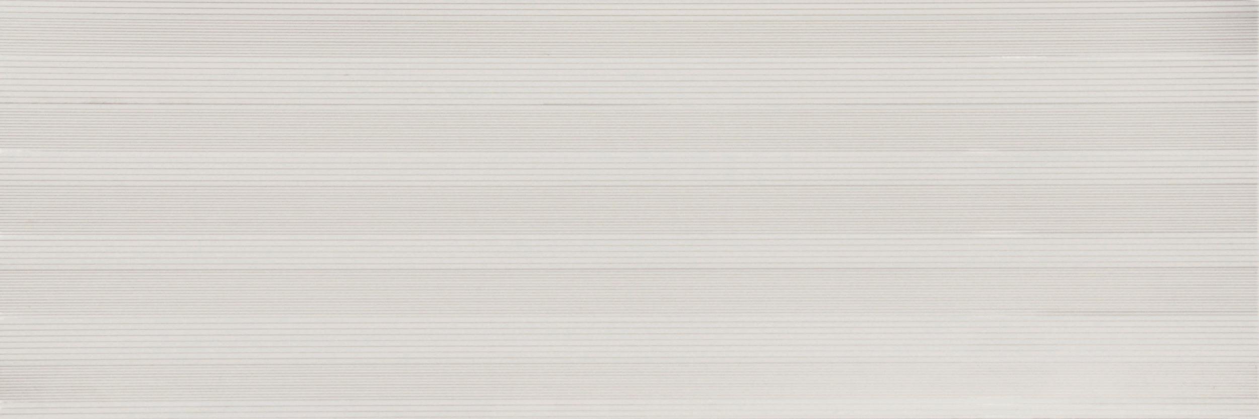 Eon Strip Beige · 25x75