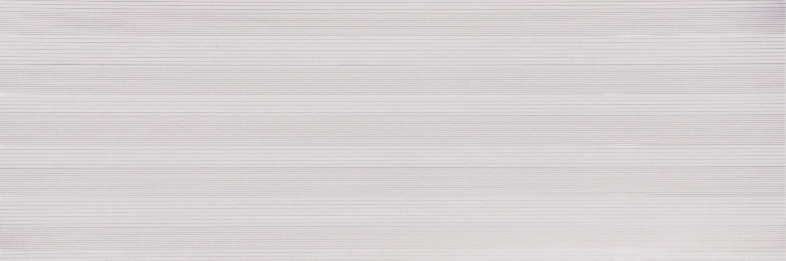 Eon Strip  Burdeos · 25x75