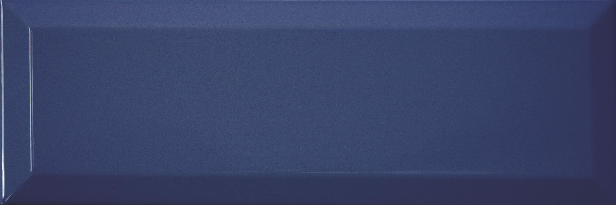Subway Bleu Br · 10x30