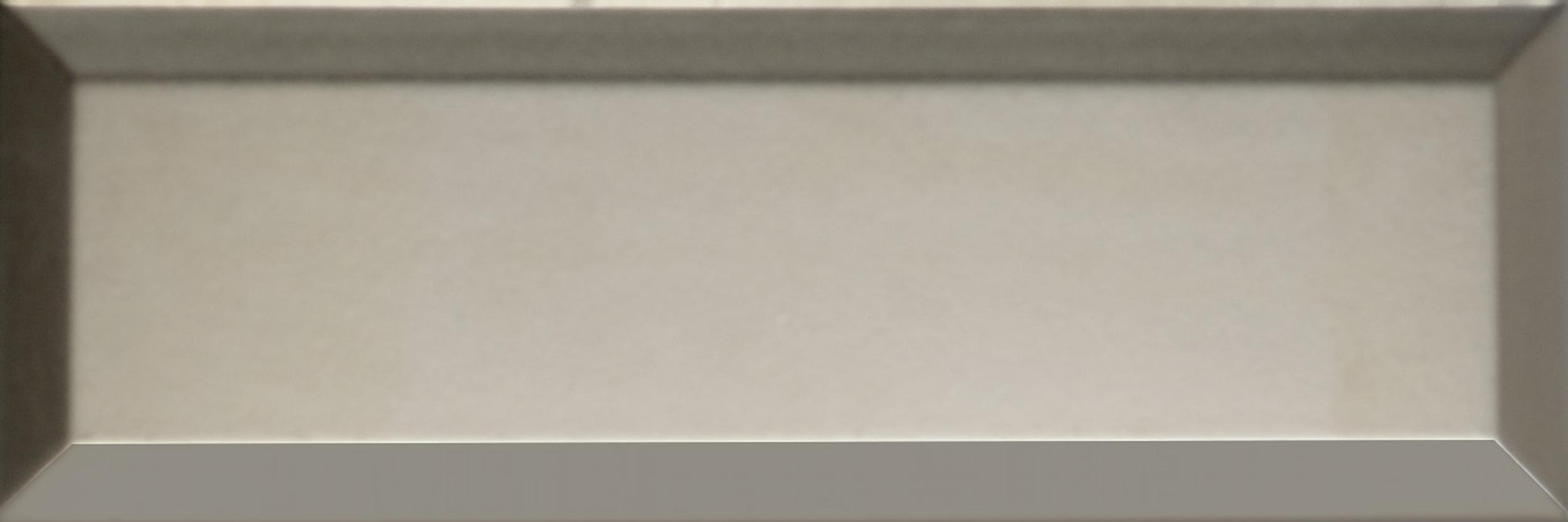 Subway Platine · 10x30
