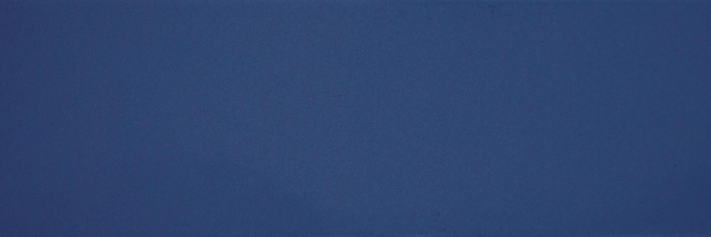 Benita Bleu Br · 10x30