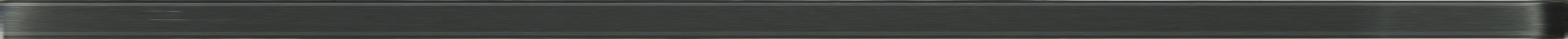 Listelo Grey · 1,5x50