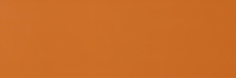 Benita Orange Br · 10x30