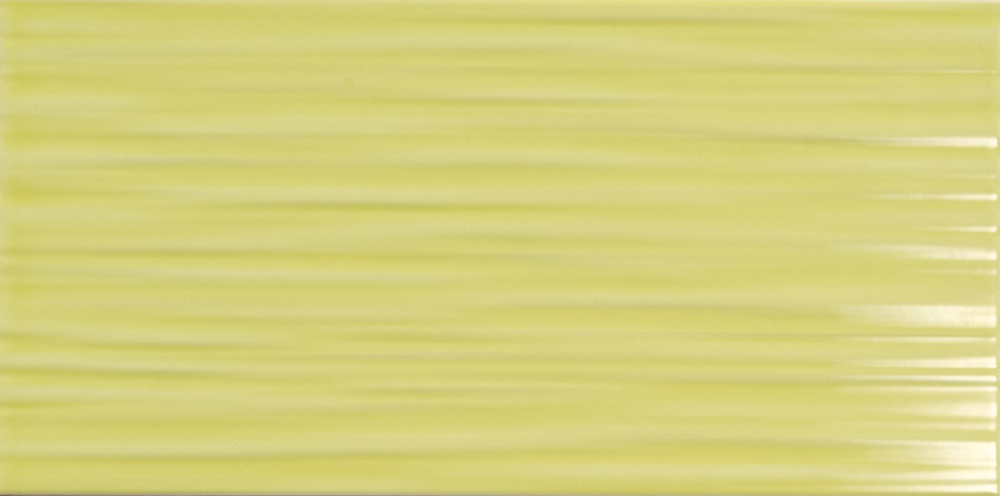 Style Pistache · 22,5x45