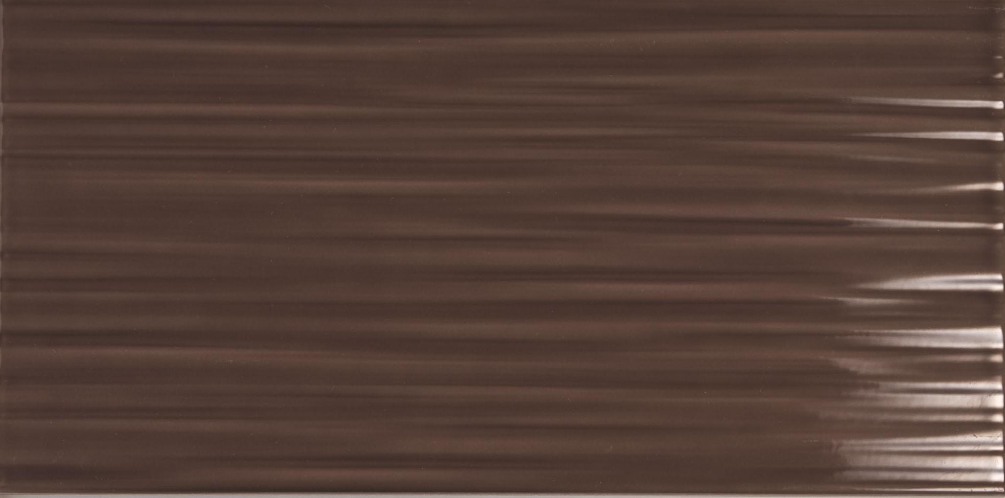 Style Choco · 22,5x45