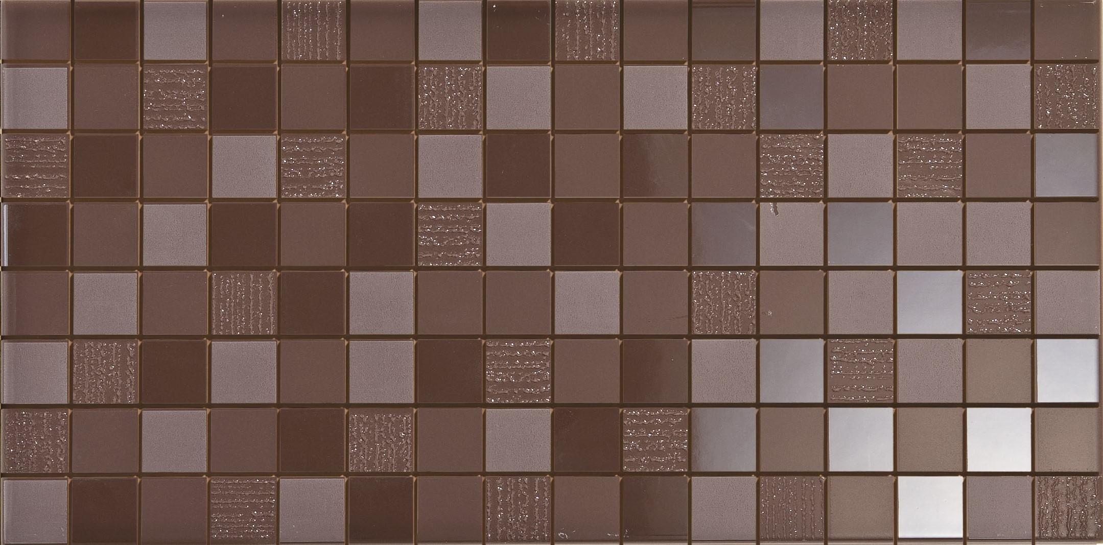 Style Shine Choco · 22,5x45