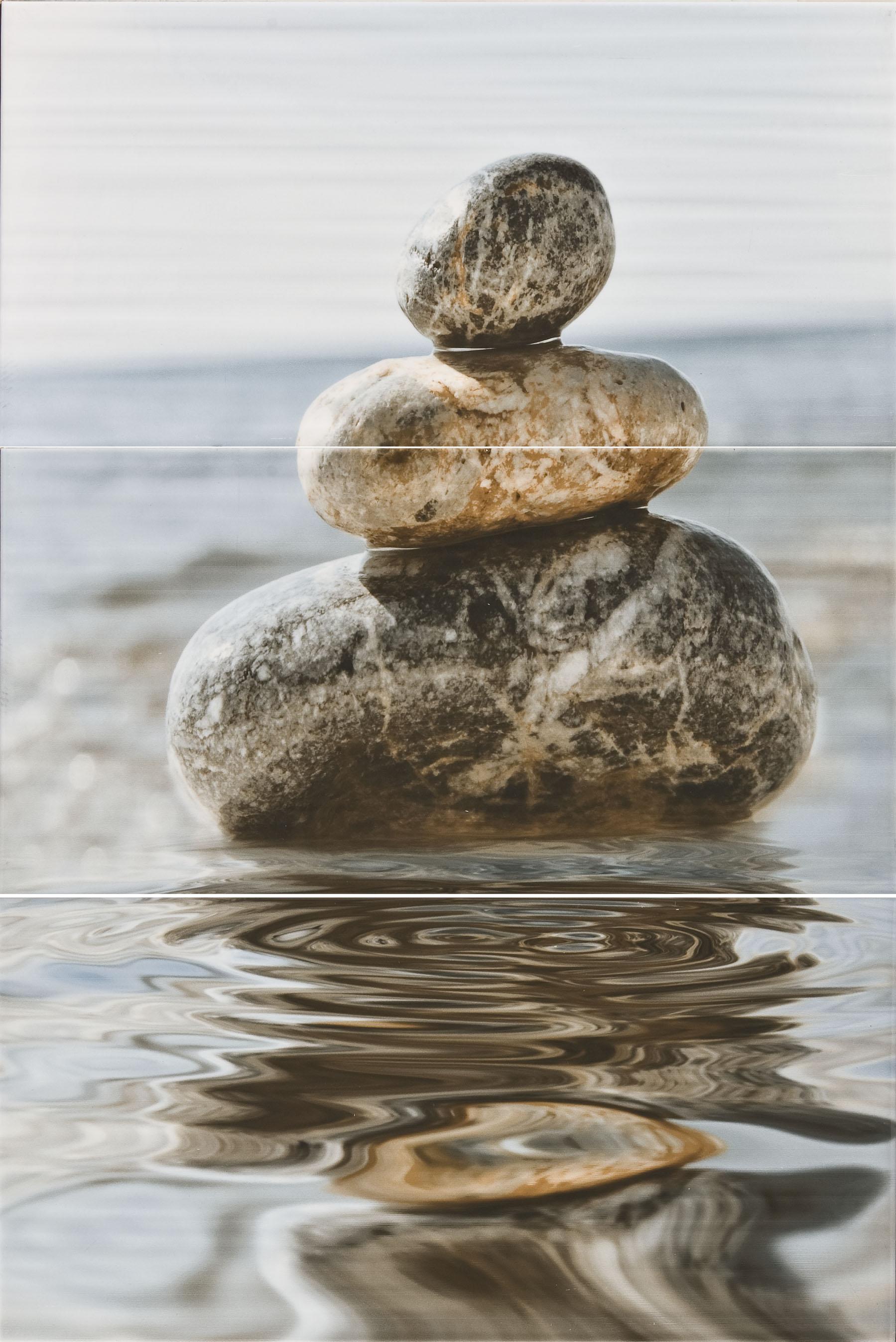 Compo Balance (3piezas) · 22,5x45